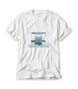 Venice Bitch T Shirt
