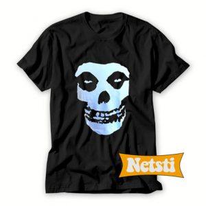 Misfits Chic Fashion T Shirt