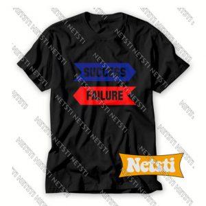 Vote Blue 2020 Anti Republican Chic Fashion T Shirt