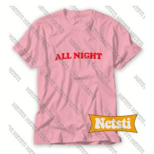 All-Night