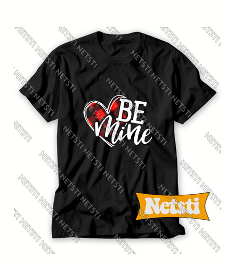 Be-Mine-Love-Valentine