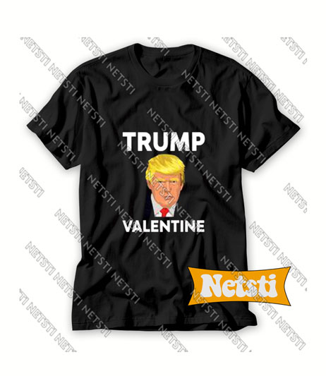 Valentine-Trump-2020