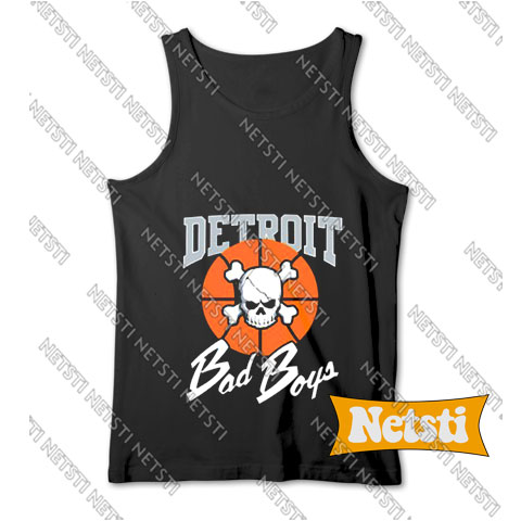Detroit-Bad-Boys