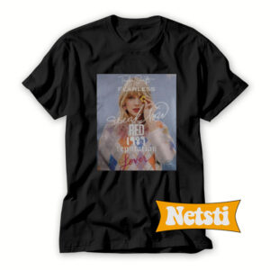 Taylor-Swift-Fearless-Speak-Now-T-Shirt-Women-and-Men-S-3XL